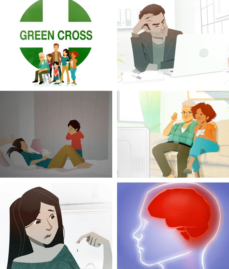 alban_vandekerkove_green_cross_3