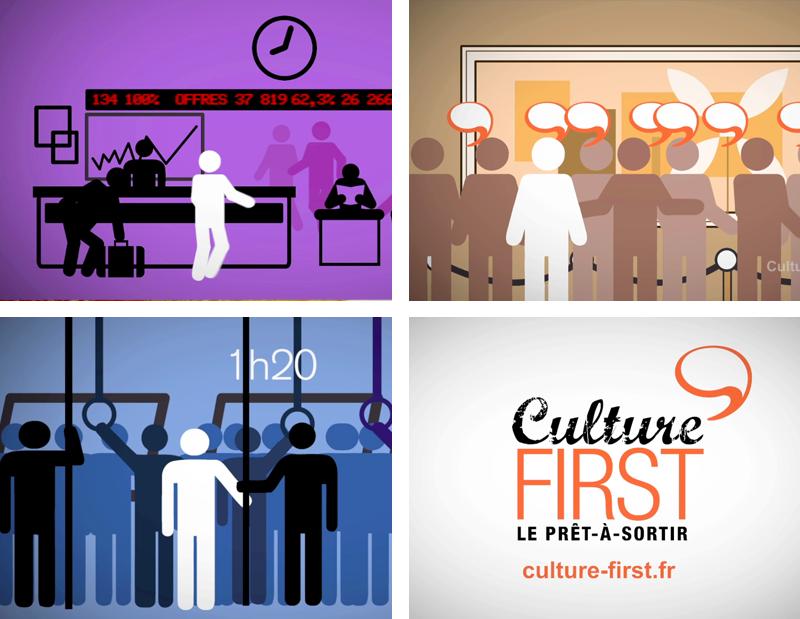 alban_vandekerkove_culture_first