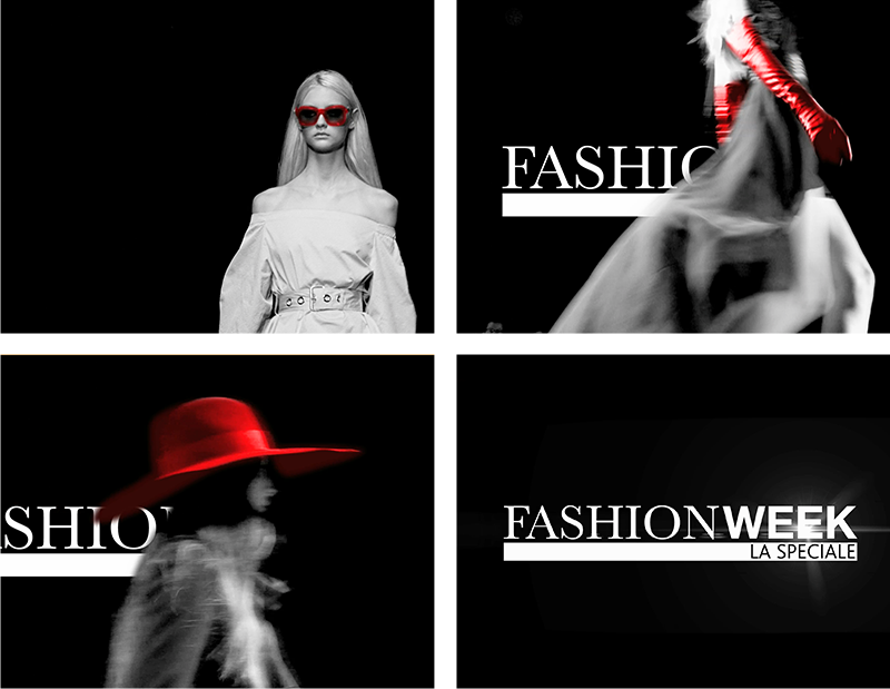 alban_vandekerkove_fashion_week_3