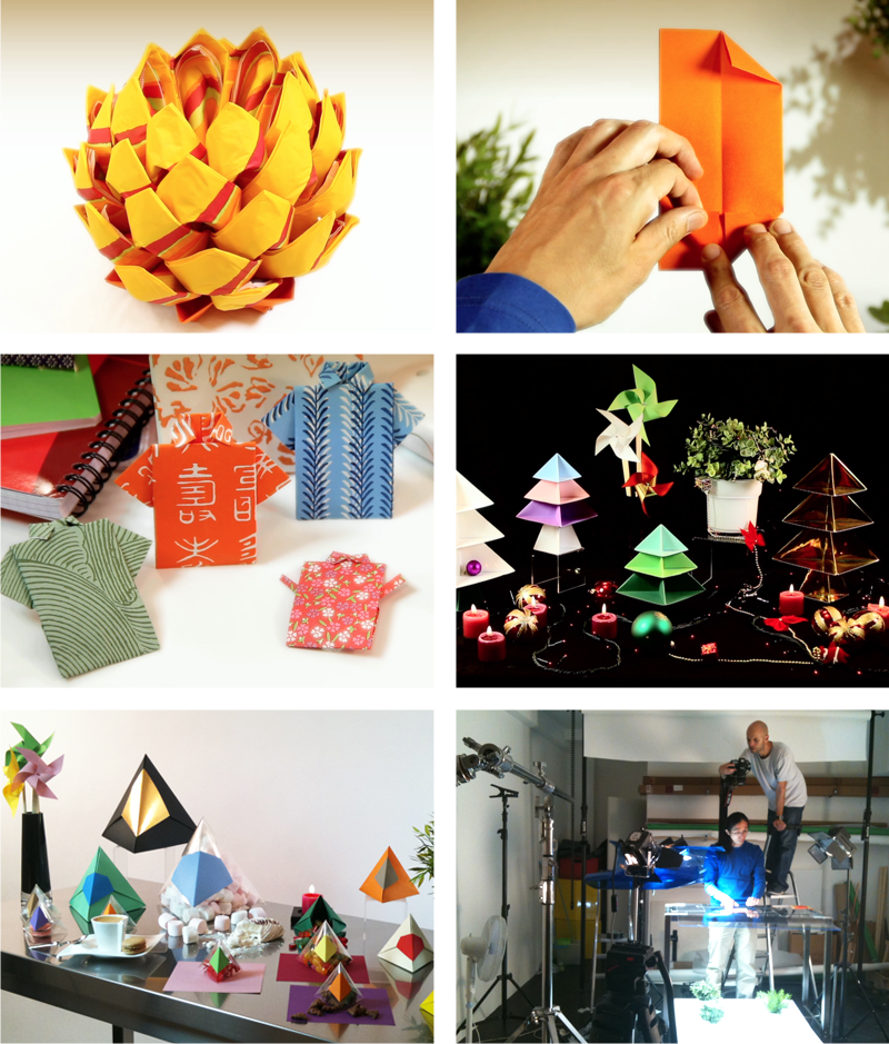 alban_vandekerkove_origami_3