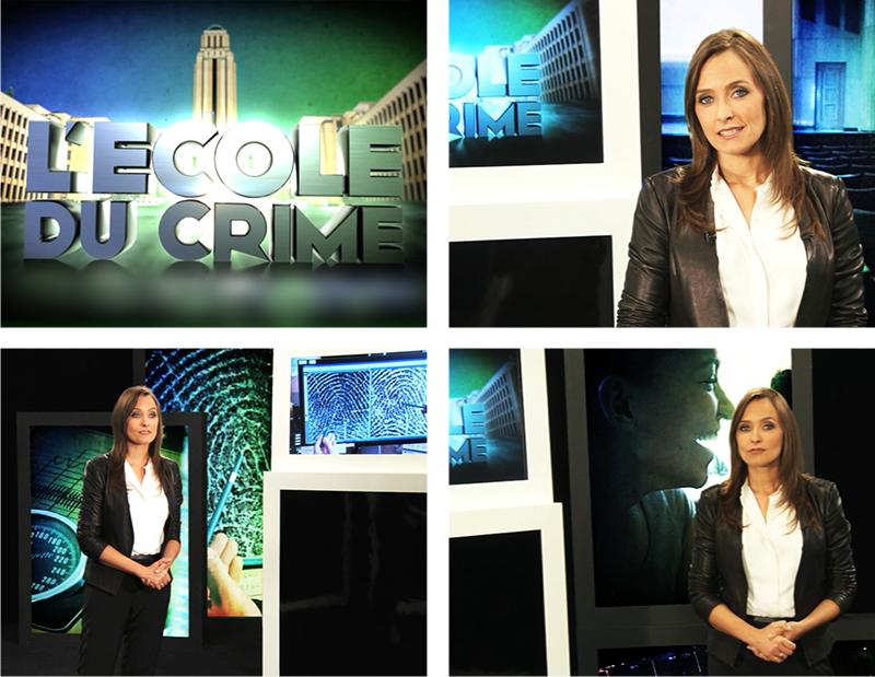 l'école_du_crime_3